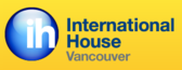 International_house