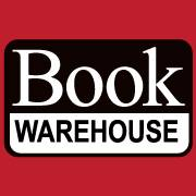 Book-warehouse-logo