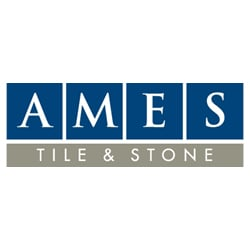 Ames-tile-logo