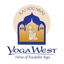 Yoga-west-logo