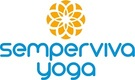 Semperviva-yoga-logo