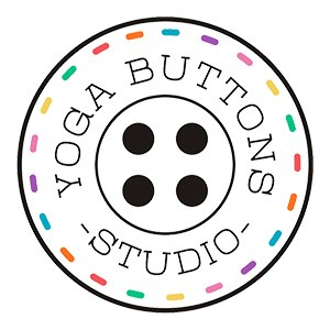 Yoga-buttons