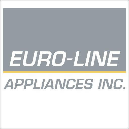 Euroline-appliances-logo