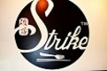 Strike-logo