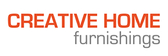 Creative-home-furnishing-logo