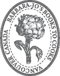 specialty schools in vancouver westside Fender Duo-Sonic barbara jos logo