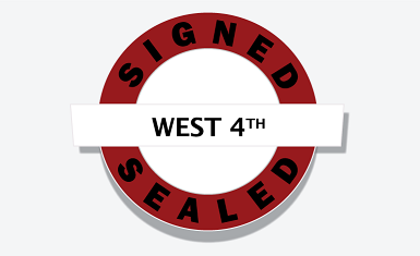 Signed-sealed-logo