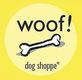 Woof-dog-shoppe