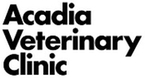 Acadia-veterinary-logo