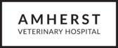 Amherst-veterinary-logo