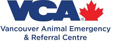 Vancouver-animal-emergency-logo