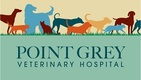 Point-grey-veterinary-hospital