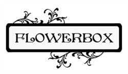 Flower-box-logo