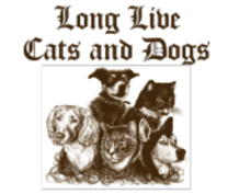 Long-live-cats-dogs-logo