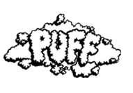 Puff-pipes-logo