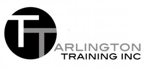 Tarlington-training