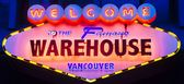 Famous-warehouse-logo