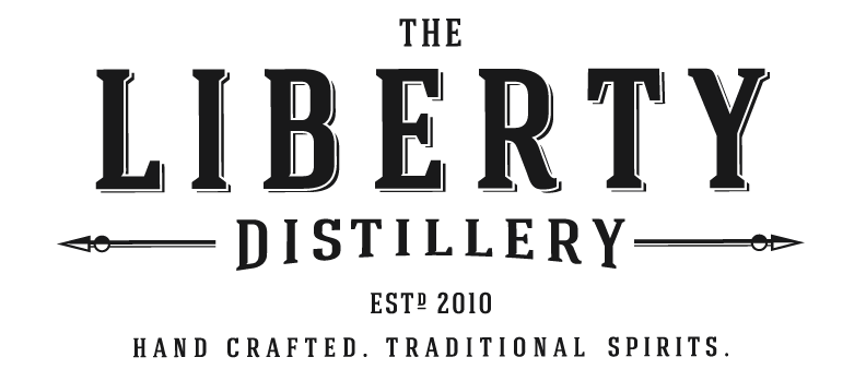 Liberty-distillery-logo