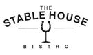 Stable-house-logo