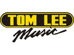 Tom-lee-music-logo