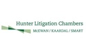 Hunter-litigation-chambers