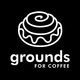 Grounds-for-coffee