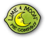 Lime-moon-logo
