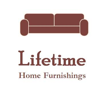 Lifetime-home-furnishings