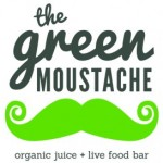 Green-moustache-logo