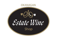 Okanagan-estate-wine-shop-logo