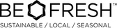 Be-fresh-local-logo