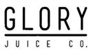 Glory-juice-logo