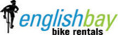 English-bay-bike-rentals-logo