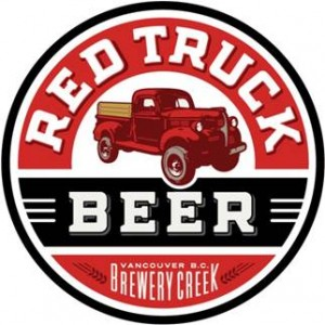 Red-truck-logo