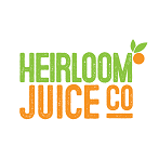 Heirloom-juice-logo