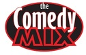 Comedy-mix-logo