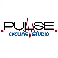 Pulse-cycling-logo