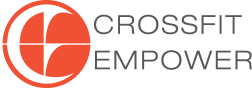 Crossfit-empower-logo