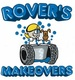Rovers-makeovers