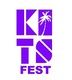 Kitsfest-logo-purple