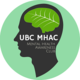 Ubc-mental-health-awareness-club.jpg