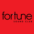 Fortune-sound-club