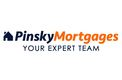 Pinsky-mortgages-logo