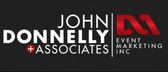 John-donnelly-associates-logo