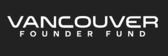 Vancouver-founder-fund