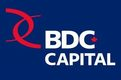 Bdc-capital-logo