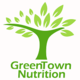 Greentownnutrition
