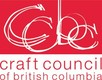 Craft-council-bc