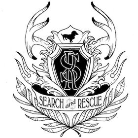 Search-rescue-logo