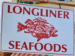 Longliner-seafoods